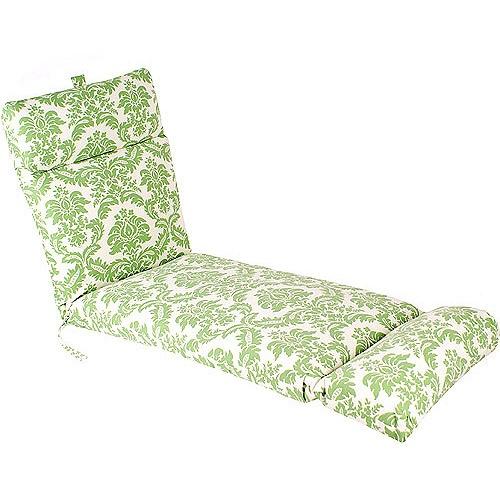 Pin by lena lng on shopping list terrace pinterest - Walmart lounge cushions ...
