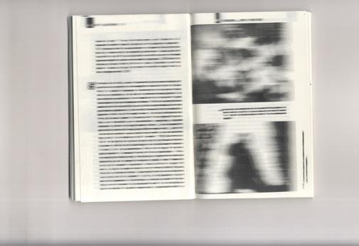 html essay