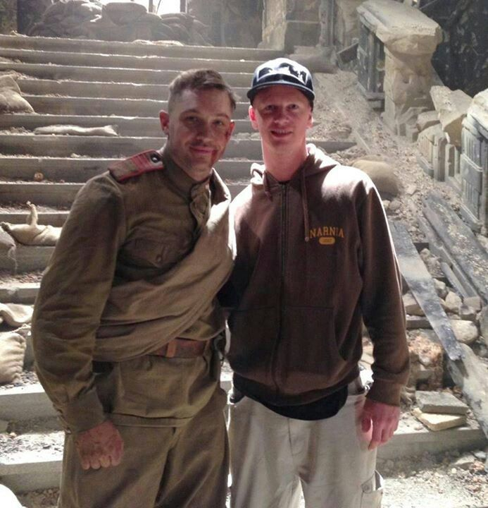 New child 44 pic i can t wait to see this movie