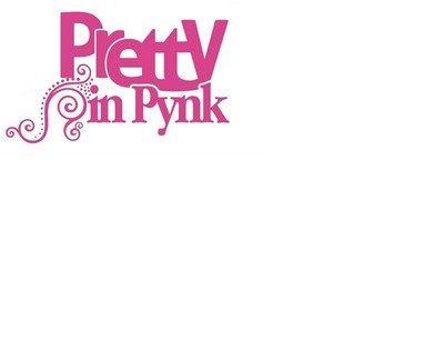 prettyinpink logo