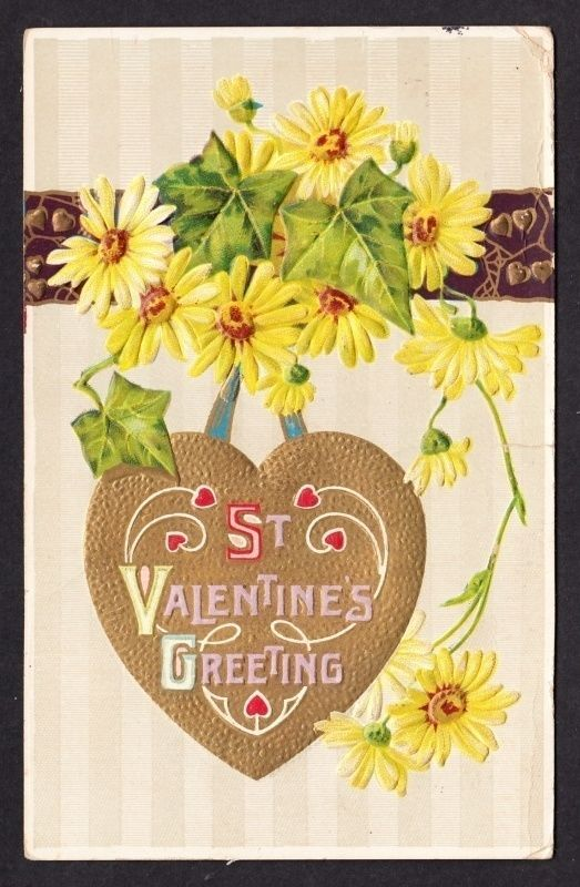valentine greetings quotes