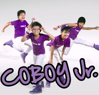 facebook iqbal coboy junior yang asli - Facebook Iqbal Coboy Junior ...