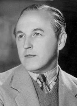 ... Ballots (1936),The Match Ki...