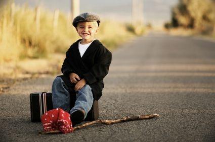 weary traveler   Children's Photography   Pinterest