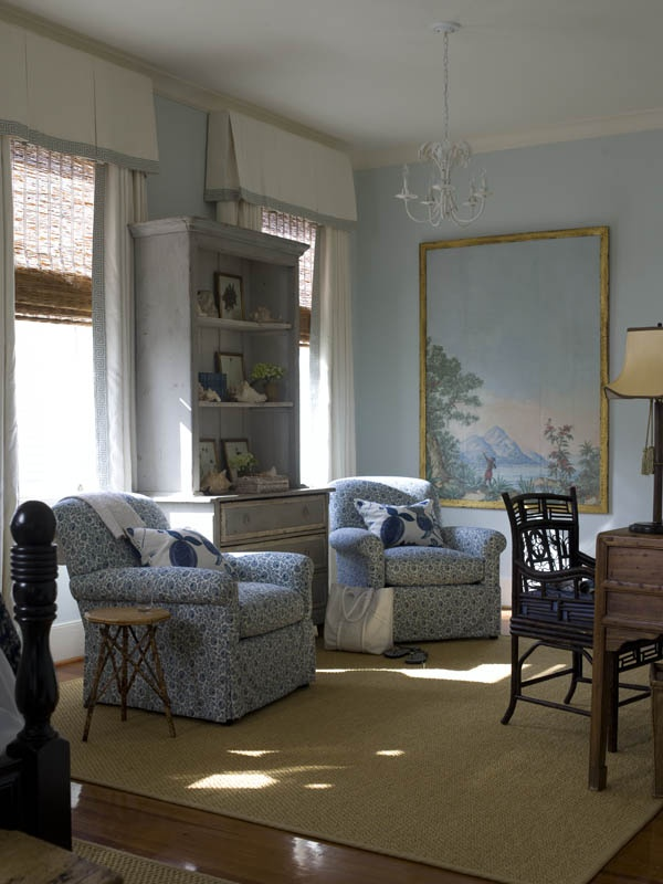 master bedroom sitting area bedroom art pinterest