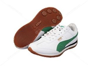 Shop of Puma (91186002) Speeder- Shoe buy online