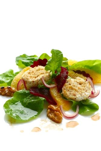 beet salad | Recipes to Try | Pinterest