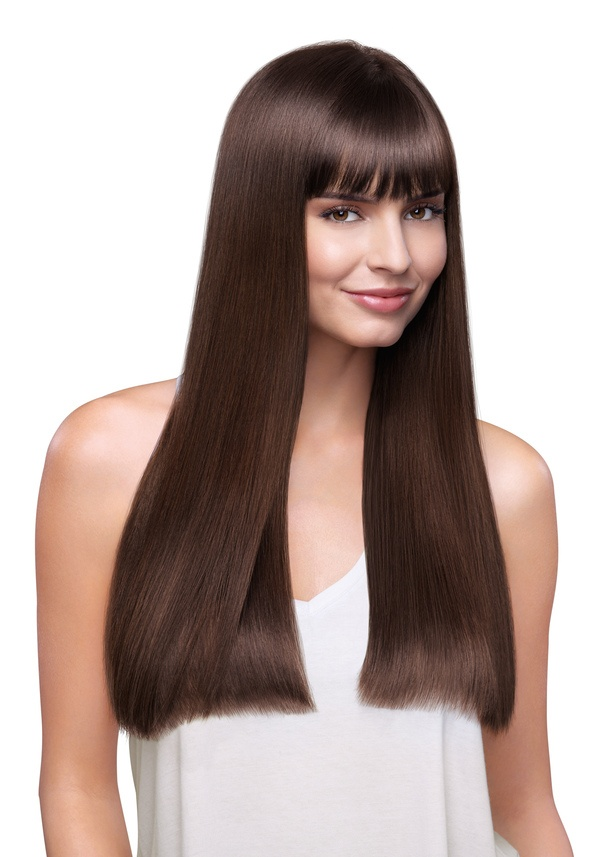 Fructis Hair Models Fructis Hair Models The Gallery For Gt