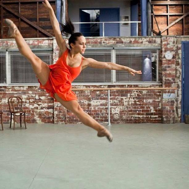 Dena Kaplan | Dance academy | Pinterest