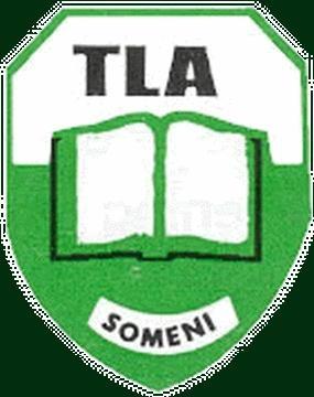 Tanzania Library Association. http://www.tla.or.tz/