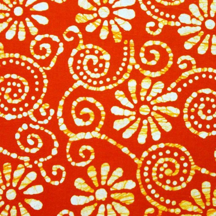 Batik Design batik fabric   Batik  ...