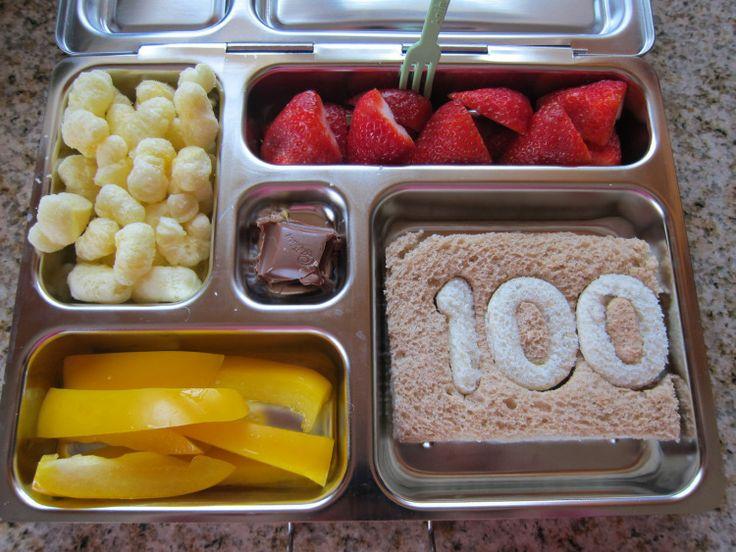 School lunch ideas for kids lunch box ideas pinterest for School lunch ideas