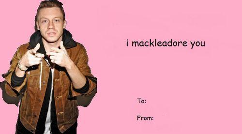 funny cheesy valentine cards