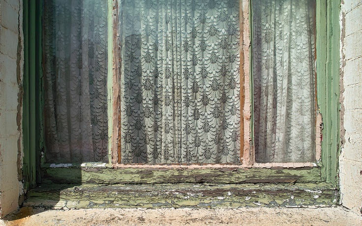 Image Result For Harrods Curtains