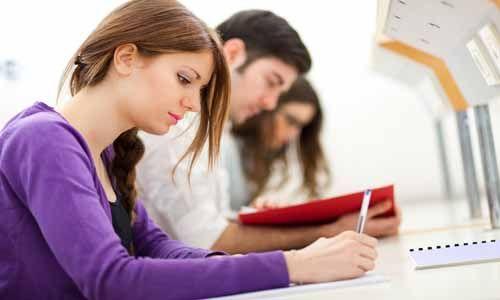 paperzy provides best custom term papers on economics custom term