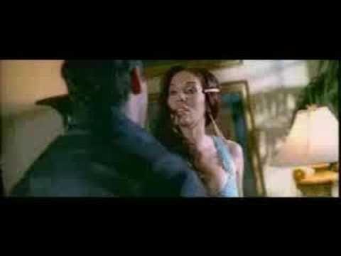 ivy queen he querido he llorado: