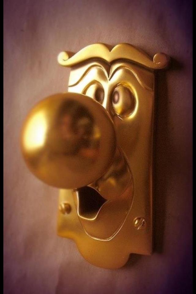 alice in wonderland door knob for the home pinterest
