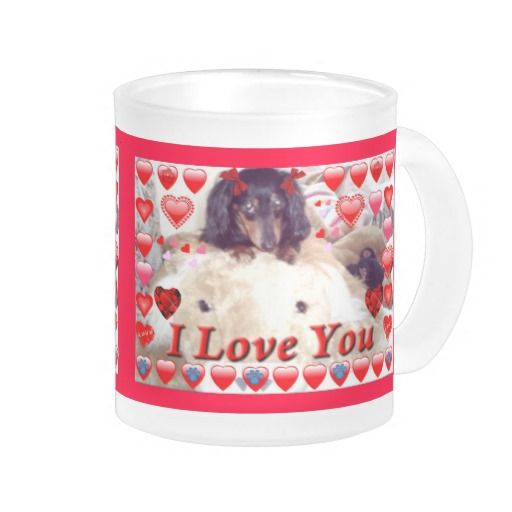 valentine gifts for dog lovers