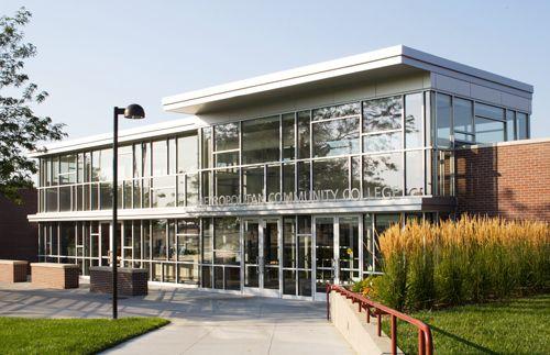Metro Community College Omaha Ne Official Website 6
