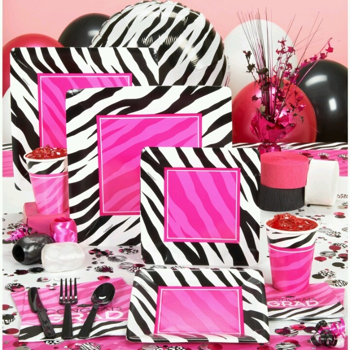 Bedroom Decoration For Birthday Princess Theme Baby Shower