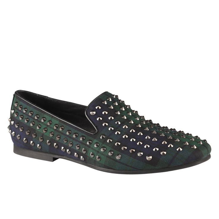 PRINS - men's dress loafers shoes for sale at ALDO Shoes