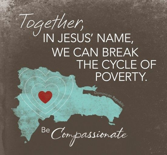 Compassion International | Awareness | Pinterest