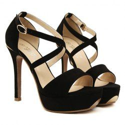 Cheap Womens Shoes, Wholesale Womens Shoes Online At Discount Prices