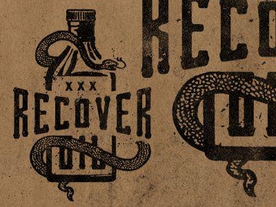 snake oil / jeremy paul beasley