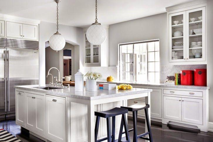 lampadari belli : All Colors Of Design Kitchen Pinterest