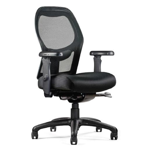 Pin by MCergo on Neutral Posture Chairs