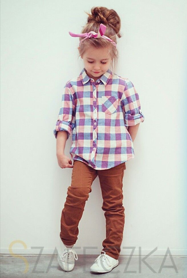 Find great deals on eBay for kids fall clothing. Shop with confidence.