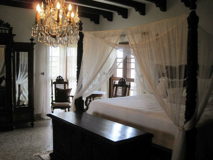 Bedroom decor spanish style homes and decor pinterest