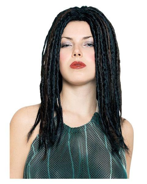 Medusa Wig Adult Repin, Share, Like Thank You :)