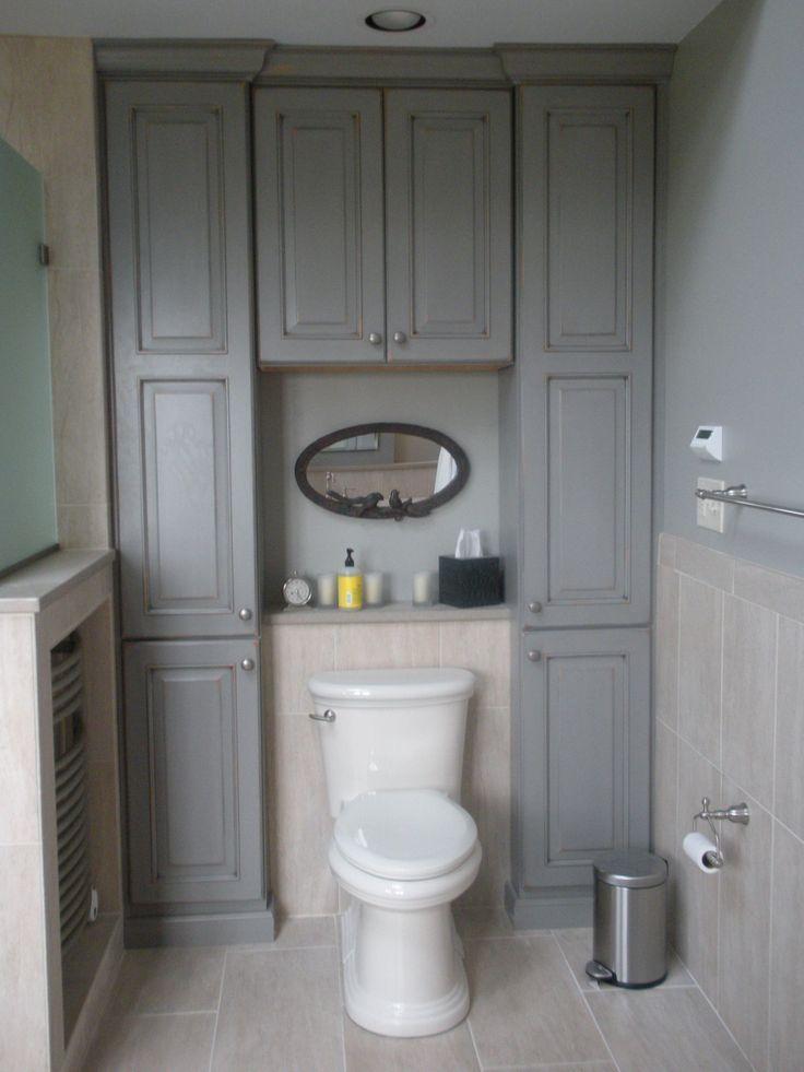 Luxury Dry Sink Vanities  Through The Front Door
