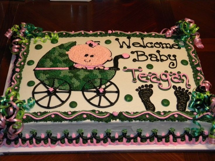 camo baby shower baby shower party planning pinterest