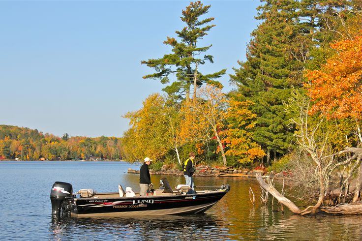 Pin by minnesota resorts on lake vermilion fishing pinterest for Best fishing resorts in minnesota
