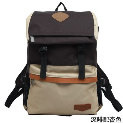 Kiuchi Shoulders Bag Women Korean Backpacks Schoolbag High School ...