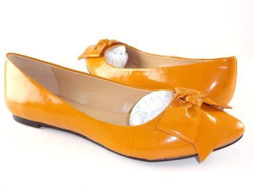 Shoes | Designer shoes | Womens shoes | Shoes online | Shoes UK