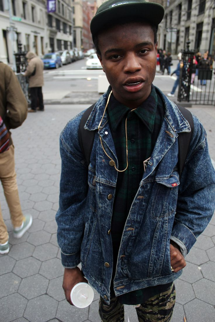 Ian Connor Things To Wear Pinterest