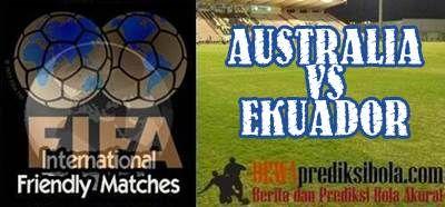 prediksi bola uefa europa league malam ini