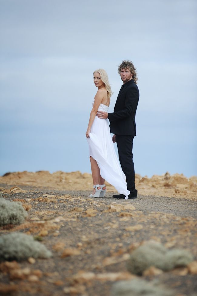 ... Elopement - You Mean The World To Me www.youmeantheworldtome.co.uk