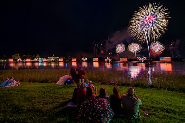 july 4th travel tips