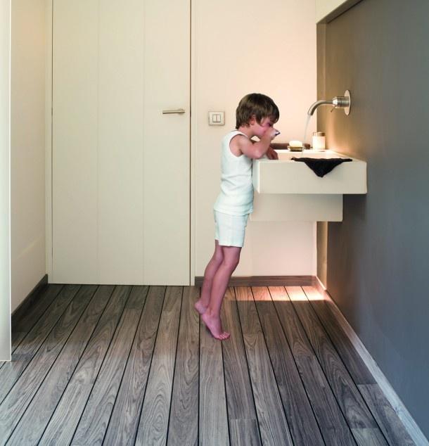 Complete Badkamer Veiling ~ Laminaat Voor Badkamer Welke vloer is het meest geschikt voor jouw