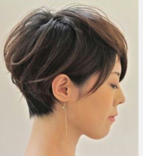 Cut and color Cuts,Colors and styles Pinterest
