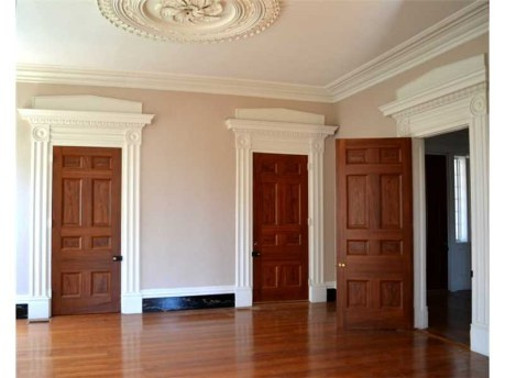Greek Revival Style Interior Design Best House Design Ideas