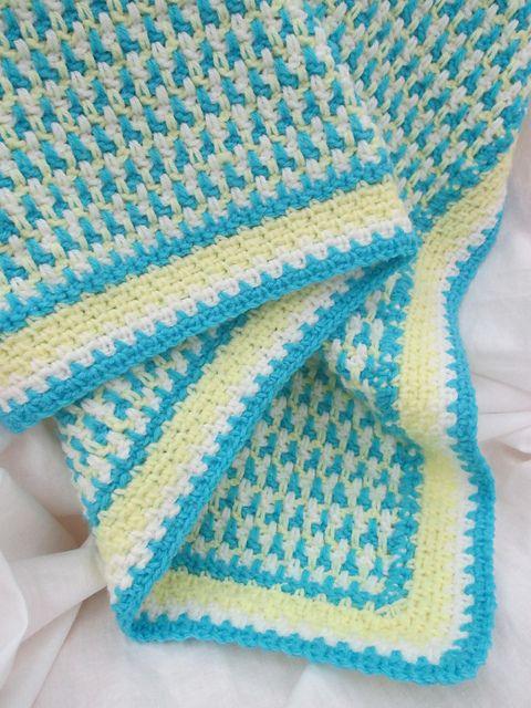Crochet Patterns Galore : Crochet Patterns Galore - Ashley Afghan afghans Pinterest