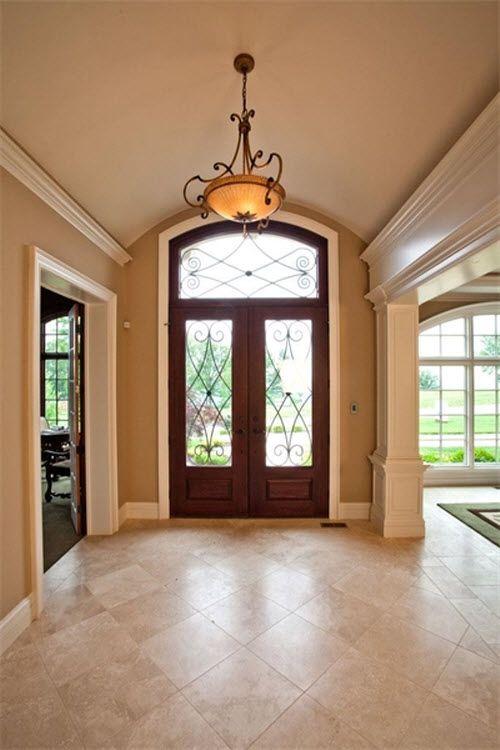 Elegant Front Door 500 x 750 · 50 kB · jpeg