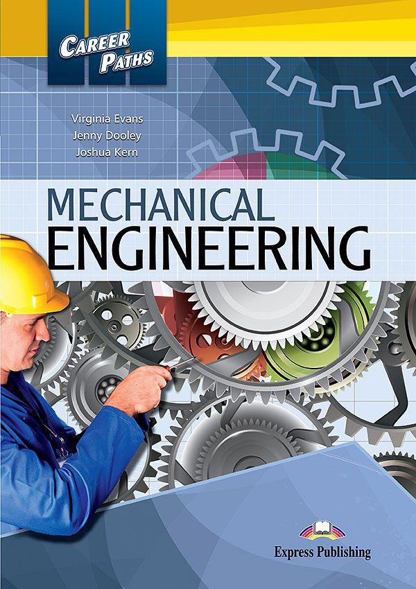 Free Engineering Books - E-Books Directory