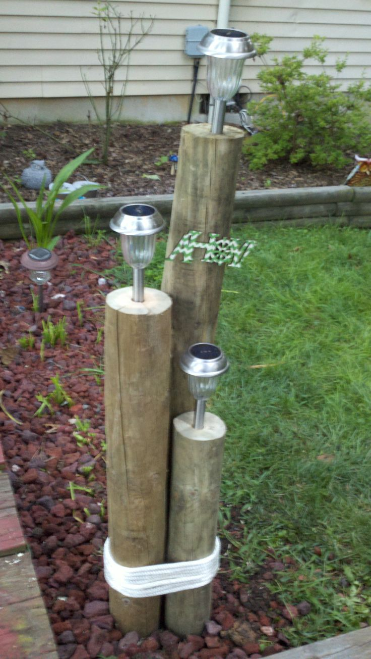 Outdoor Mason Jar Lights picture on Outdoor Mason Jar Lights111886371965455489 with Outdoor Mason Jar Lights, Outdoor Lighting ideas aceac9958a7d4a4f34feb7f994f91d03