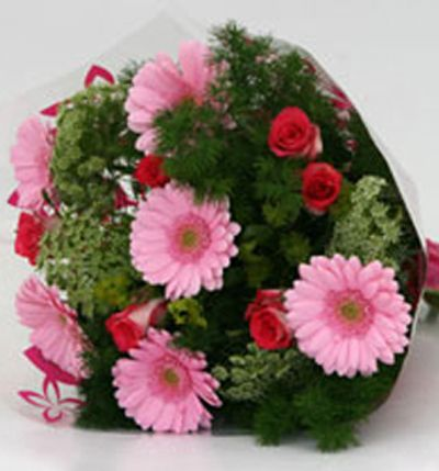 buy flowers online atlanta